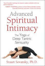 Sacred Sexuality & Tantra