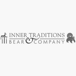 Books for Mind, Body & Spirit | Inner Traditions Online
