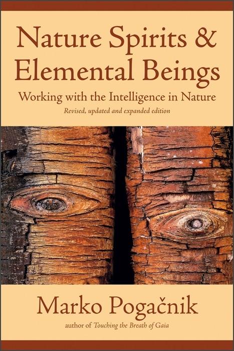 Nature Spirits & Elemental Beings by Marko Pogacnik