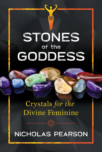 Stones of the Goddess