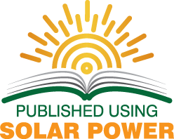 Solar Farm Logo